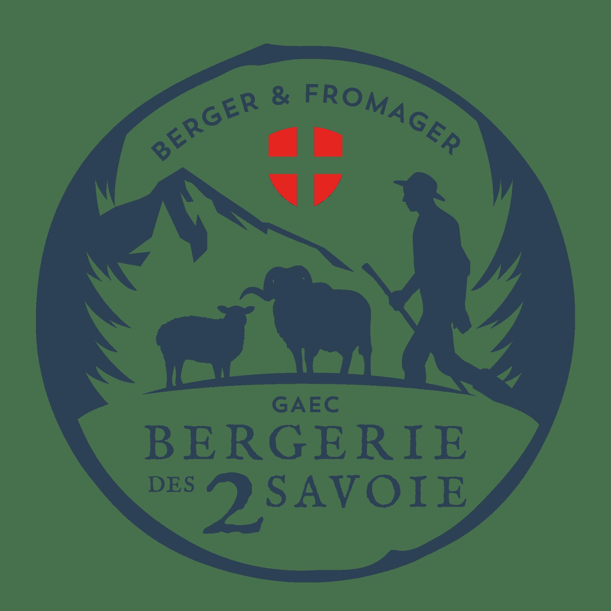 GAEC Bergerie des 2 Savoie